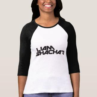 T - Shirt Liam Shachar