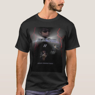 T-Shirt Magnum2