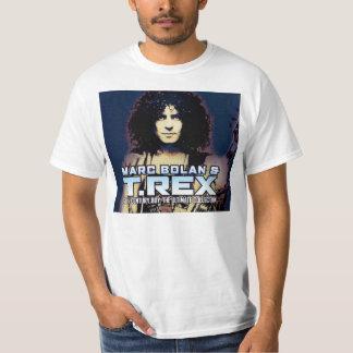 T - Shirt Marc Bolan
