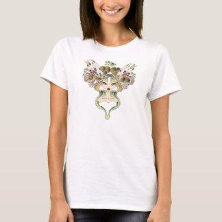 T-Shirt Mélusine