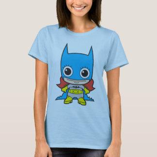 T-shirt Mini Batgirl
