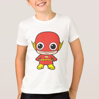 T-shirt Mini éclair