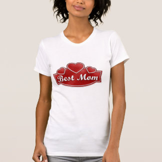 T-shirt muttertag