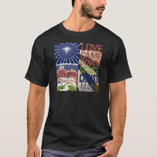 T-shirt Noël !
