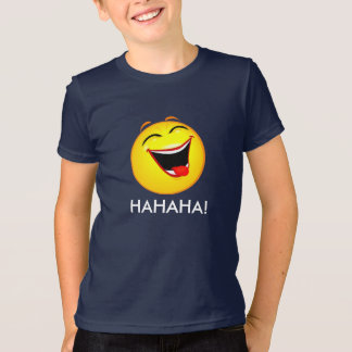 t-shirt personalisiert Kind