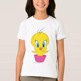 T-shirt Petit gâteau de TWEETY™