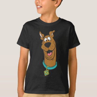 T-shirt Pose 14 de Scooby Doo