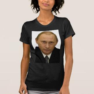 T-shirt Poutine