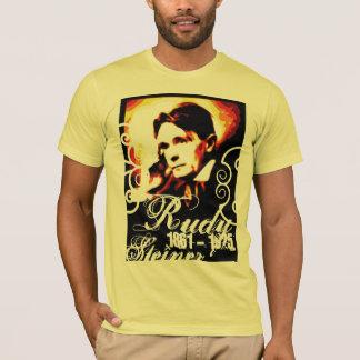 T - Shirt Rudy Steiner