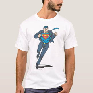 T-shirt Superman 48