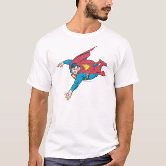 T-shirt Superman 90