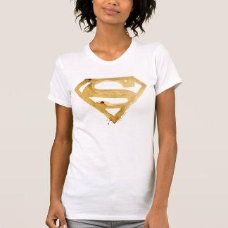 T-shirt Symbole du café S