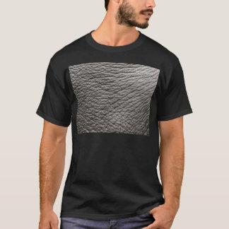 T-shirt Tee - shirt frais de nouveauté pour les hommes