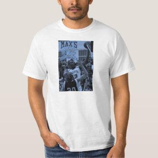 T - Shirt Trojas Whittington