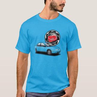 T - Shirt U-Auswahl-D-Farbesaturns SL2 SCCNA