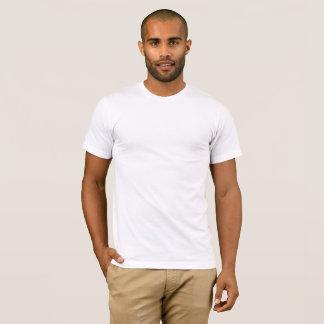 T-shirts à personnaliser Large