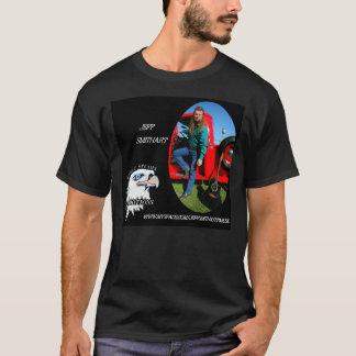 T - Shirts Jeff Smitharts