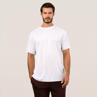 T-shirts personnalisés Muscle pour homme Extra-lar