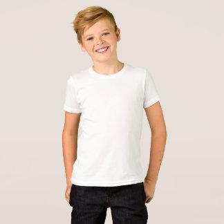 T-shirts personnalisés pour enfant