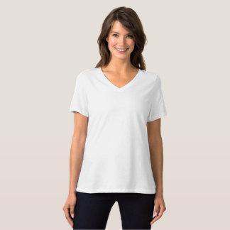 T-shirts personnalisés taille XL 2