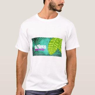 T-Stück der Hitze-311-Miami T-Shirt