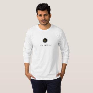 T-Stück OSs mit Absicht T-Shirt