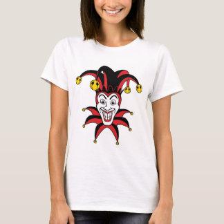 T-Stück Spaßvogel-T - Shirt