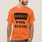 T - T-Shirt