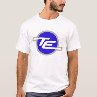 Taft-Unternehmens-T - Shirt
