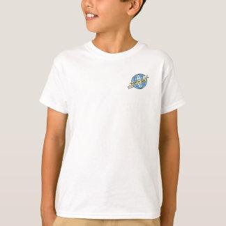 Tag der Erde - T-Shirt
