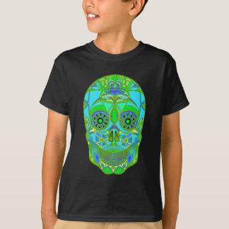 Tag der toten 3 T-Shirt