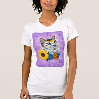 Tag der toten T-Shirt