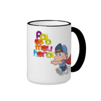 Tag des Vaters Kaffee Tassen
