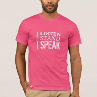 Tag rosa Shirts 1