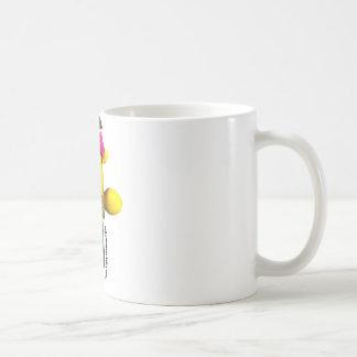Talula Kaffeetasse