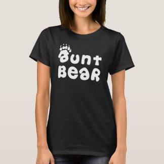TANTE BEAR T-Shirt