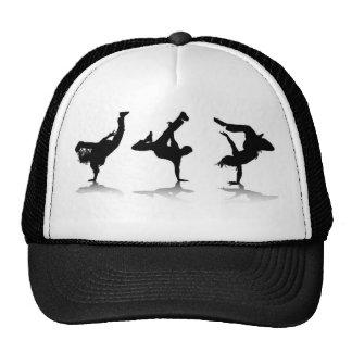 Tanz Kult Cap