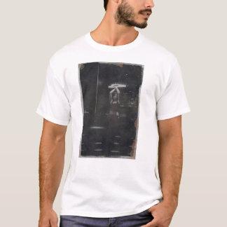 Tanzen mit Halo T-Shirt