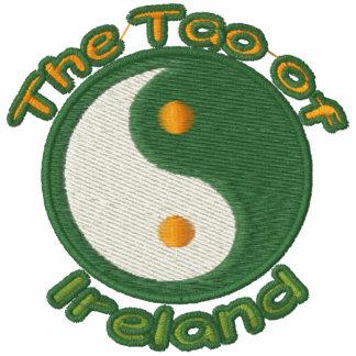 Tao von Irland