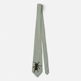 Tarantula Krawatten