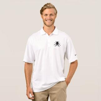 Tarantula-Polo Polo Shirt