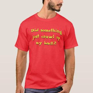Tarantula-T - Shirt