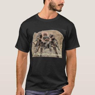 Tarantula-T-Stück T-Shirt