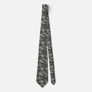 Tarnung Krawatte