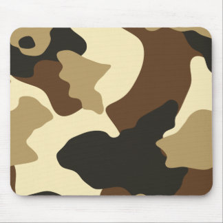 Tarnung (TAN) Mousepad