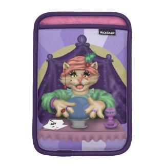 TAROTcat-CARTOON iPad Mini Sleeve Für iPad Mini