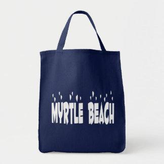 Tasche Myrtle Beach, South Carolina, Vereinigte