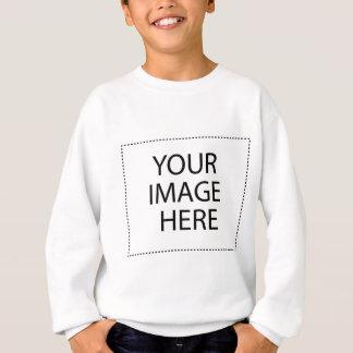 Tasche Sweatshirt