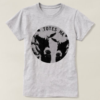 TASCHEN MAGOTES T-Shirt