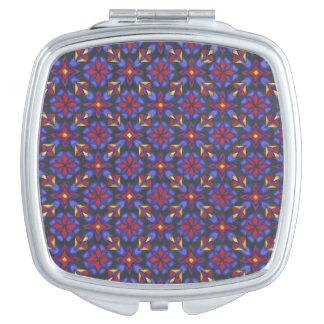 Taschen-Spiegel Taschenspiegel